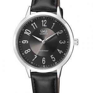 Дамски часовник Q&Q QA09J305Y