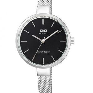 Дамски часовник Q&Q QA15J202Y