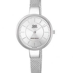 Дамски часовник Q&Q QA17J201Y