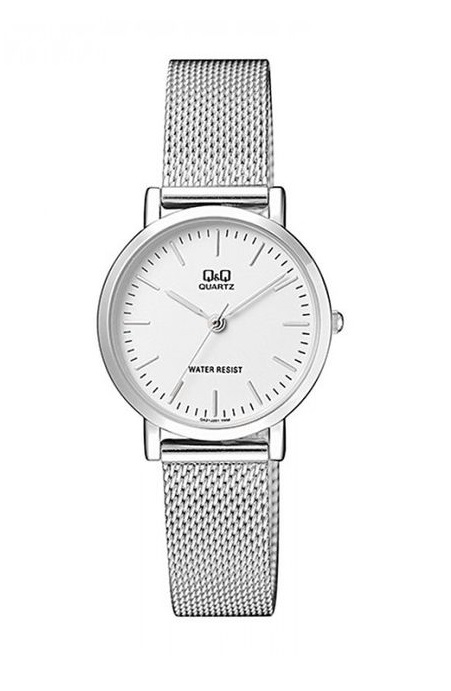 Дамски часовник Q&Q QA21J201Y