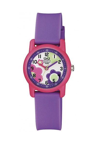 Детски часовник Q&Q VR41J006Y