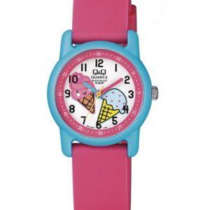 Детски часовник Q&Q VR41J007Y