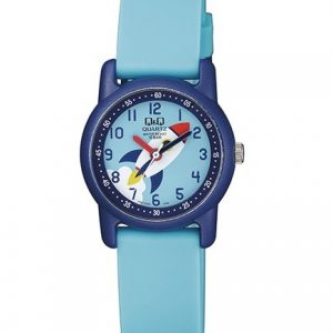 Детски часовник Q&Q VR41J008Y