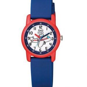 Детски часовник Q&Q VR41J010Y