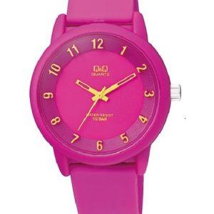 Унисекс часовник Q&Q VR52J006Y