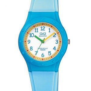 Детски часовник Q&Q VR75J001Y