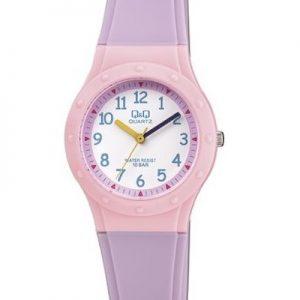 Детски часовник Q&Q VR75J002Y