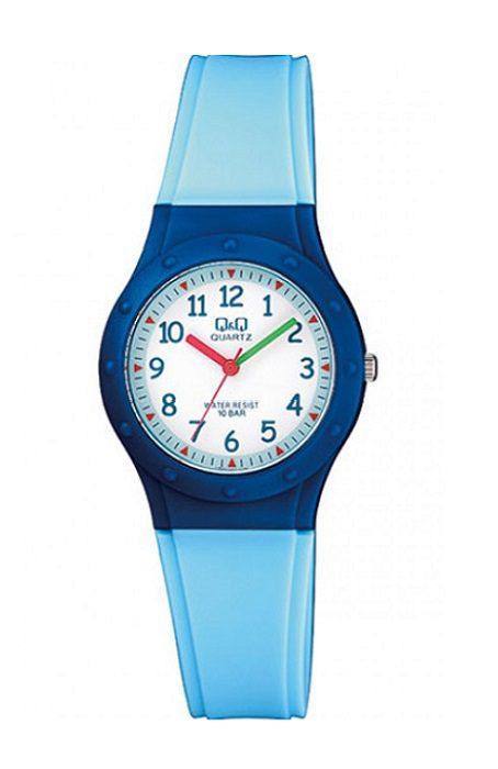 Детски часовник Q&Q VR75J003Y
