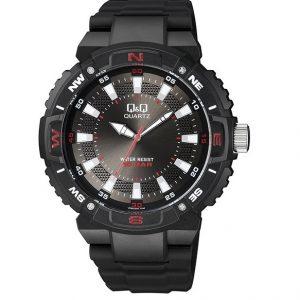 Мъжки часовник Q&Q VR88J005Y