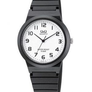 Унисекс часовник Q&Q VR90J001Y