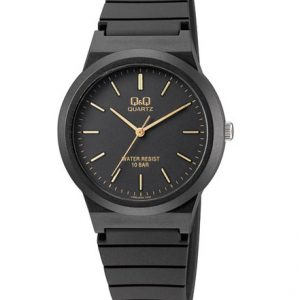 Унисекс часовник Q&Q VR90J004Y