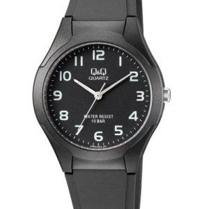Унисекс часовник Q&Q VR92J002Y цена