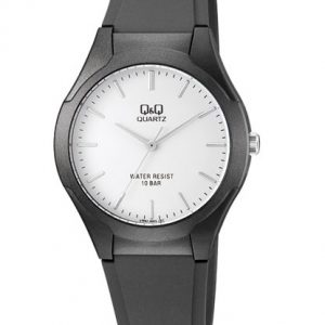 Унисекс часовник Q&Q VR92J003Y