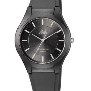 Унисекс часовник Q&Q VR92J005Y
