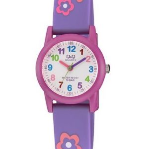 Детски часовник Q&Q VR99J001Y