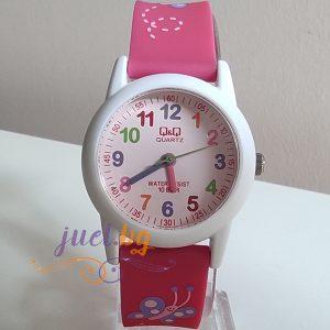 Детски часовник Q&Q VR99J002Y