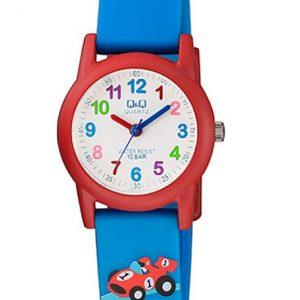 Детски часовник Q&Q VR99J004Y