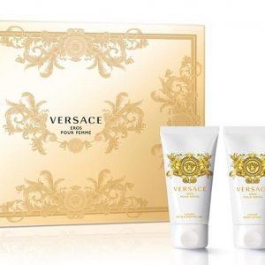 Дамски комплект Versace Eros