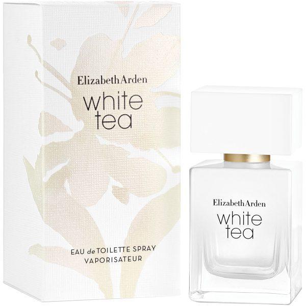 Дамски парфюм Elizabeth Arden White Tea 30 ml