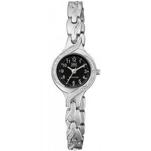 Дамски часовник Q&Q F633J205Y