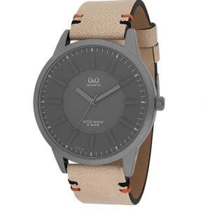 Мъжки часовник Q&Q Q926j502Y