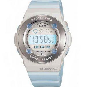 Дамски часовник CASIO Baby-G BGA-1301-2ER