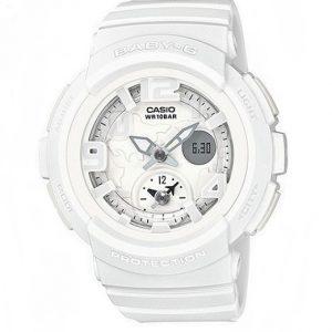 Дамски часовник CASIO Baby-G BGA-190BC-7BER