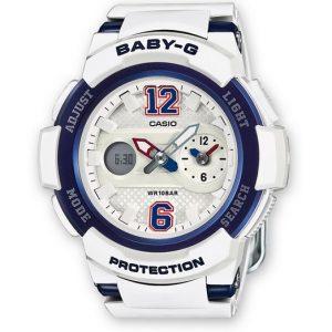 Дамски часовник CASIO Baby-G BGA-210-7B2ER