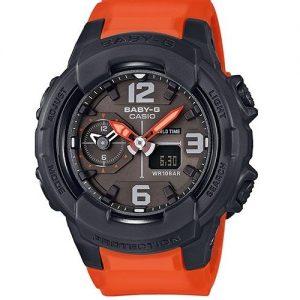 Дамски часовник CASIO Baby-G BGA-230-4BER