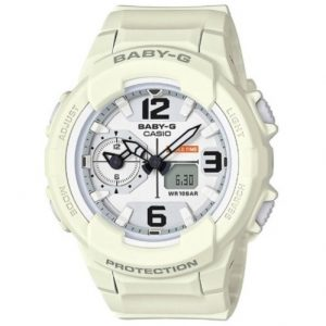 Дамски часовник CASIO Baby-G BGA-230-7B2ER.
