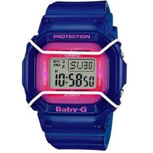 Дамски часовник CASIO Baby-G BGD-501FS-2ER