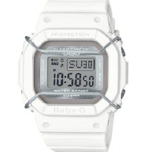 Дамски часовник CASIO Baby-G BGD-501UM-7ER