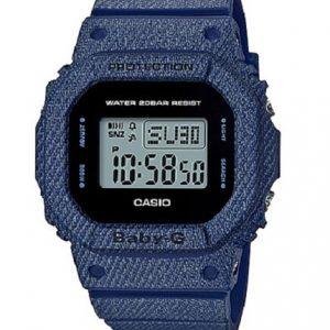 Дамски часовник CASIO Baby-G BGD-560DE-2ER