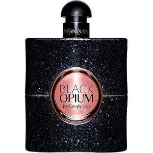 Yves Saint Laurent Black Opium EDP дамски парфюм - без опаковка