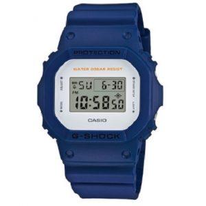 Мъжки часовник Casio G-SHOCK DW-5600M-2ER