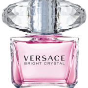 Дамски парфюм Versace Bright Crystal EDT - без опаковка