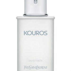 Мъжки парфюм YSL Kouros EDT без опаковка