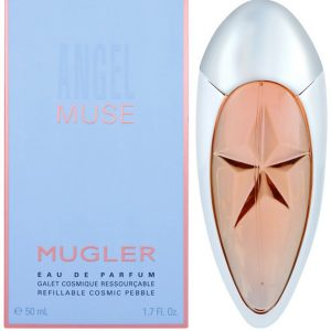 Дамски парфюм Thierry Mugler Angel Muse EDP