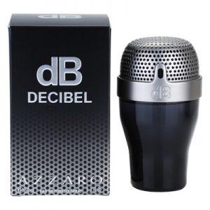Мъжки парфюм Azzaro Decibel EDT