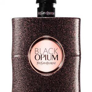Дамски парфюм YSL Black Opium EDT без опаковка
