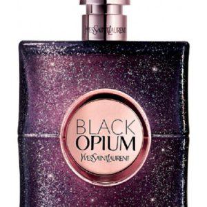 YSL Black Opium Nuit Blanche EDP за жени без опаковка
