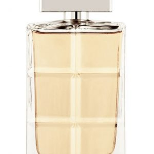 Hugo Boss Orange EDT