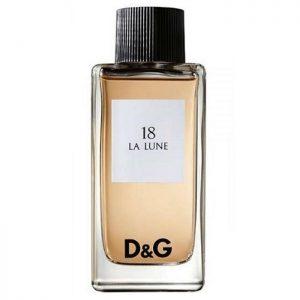 Dolce & Gabbana La Lune 18 EDT