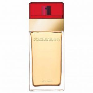 Dolce & Gabbana Red EDT