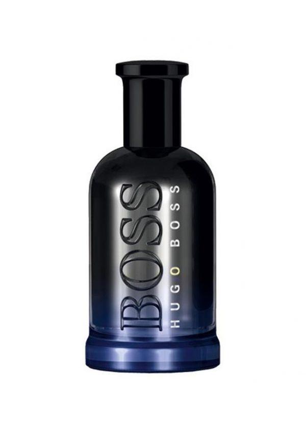 Hugo Boss Bottled Night EDT 100 ml