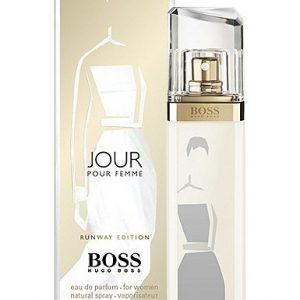 Дамски парфюм Hugo Boss Jour Runway EDP