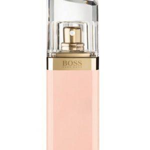 Hugo Boss Ma Vie EDP 75 мл дамски парфюм – без опаковка