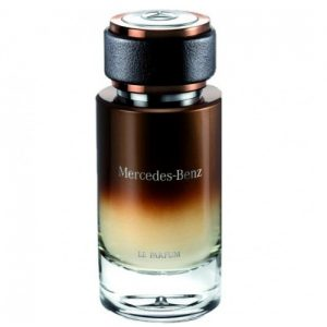 Mercedes Benz Le Parfum EDP 120 ml