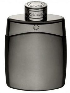 Mont Blanc Legend Intense EDT мъжки парфюм – без опаковка