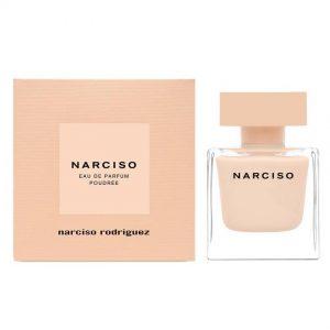 Дамски парфюм Narciso Rodriguez Narciso Poudree EDP